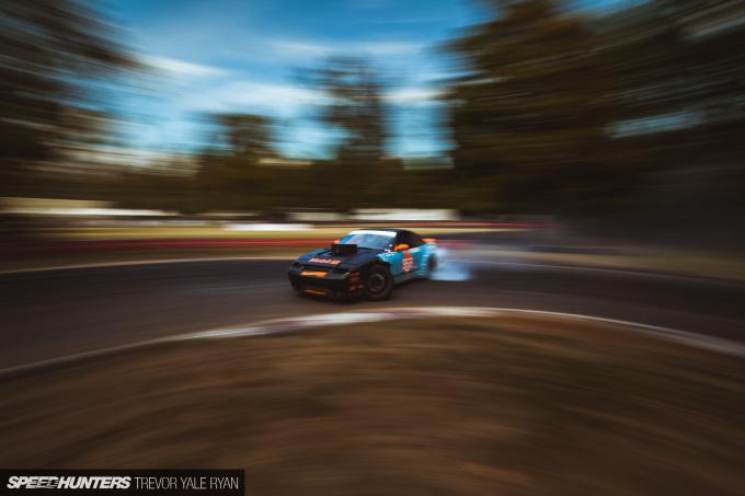 2019-Matt-Coffman-Racing-Formula-Drift-Seattle_Trevor-Ryan-Speedhunters_110_1605