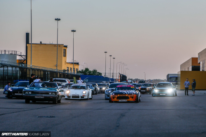 royal-auto-show-parade-2019-speedhunters-by-wheelsbywovka-2