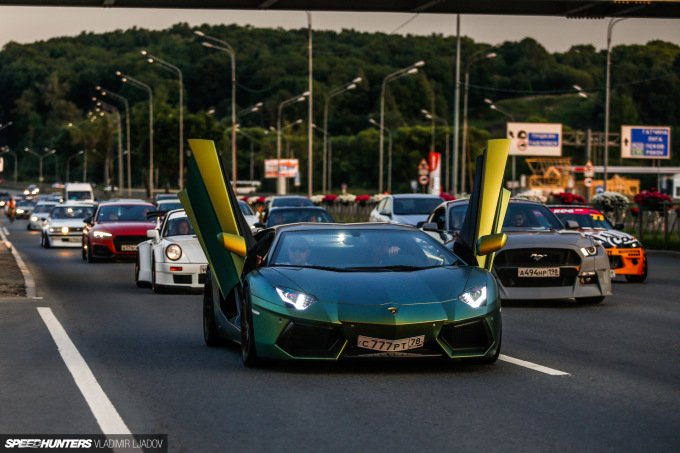 royal-auto-show-parade-2019-speedhunters-by-wheelsbywovka-5