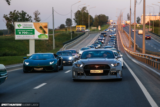 royal-auto-show-parade-2019-speedhunters-by-wheelsbywovka-4