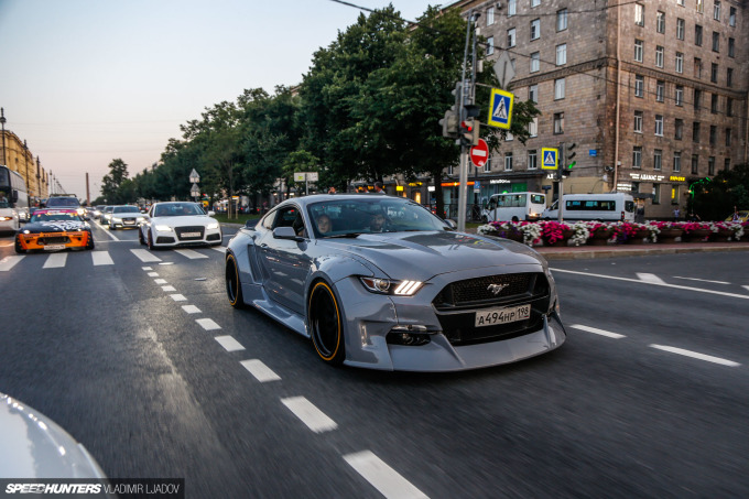 royal-auto-show-parade-2019-speedhunters-by-wheelsbywovka-12