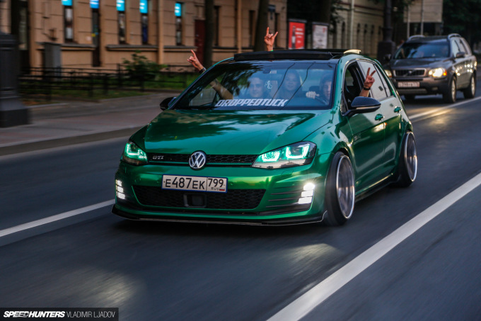 royal-auto-show-parade-2019-speedhunters-by-wheelsbywovka-15