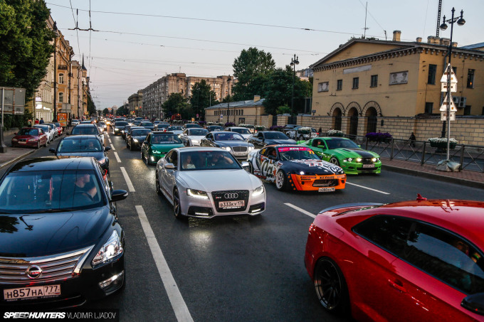 royal-auto-show-parade-2019-speedhunters-by-wheelsbywovka-16