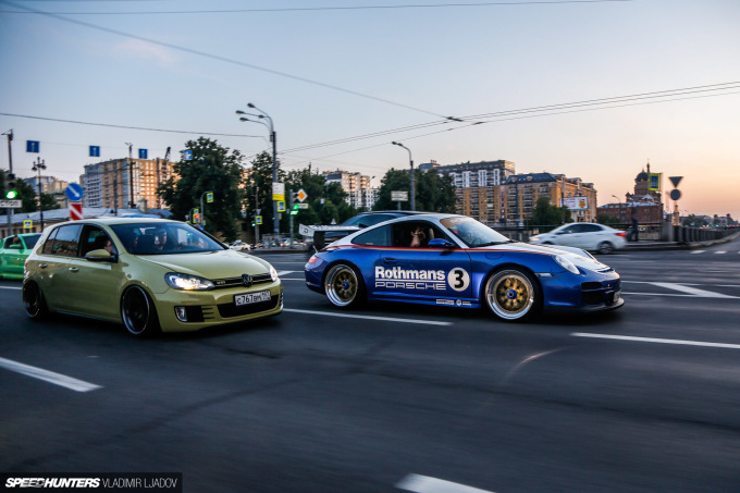 royal-auto-show-parade-2019-speedhunters-by-wheelsbywovka-17