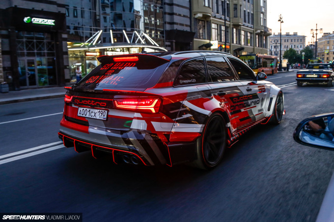 royal-auto-show-parade-2019-speedhunters-by-wheelsbywovka-20