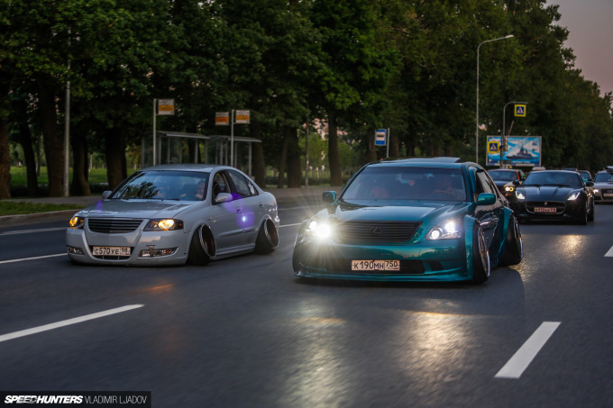 royal-auto-show-parade-2019-speedhunters-by-wheelsbywovka-10