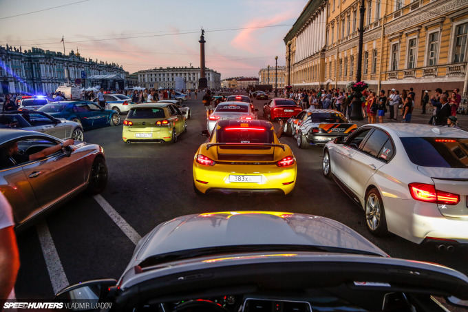 royal-auto-show-parade-2019-speedhunters-by-wheelsbywovka-25