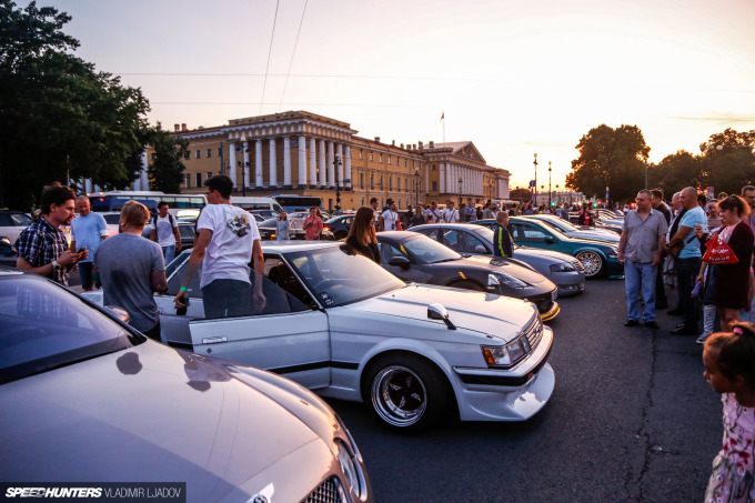royal-auto-show-parade-2019-speedhunters-by-wheelsbywovka-29