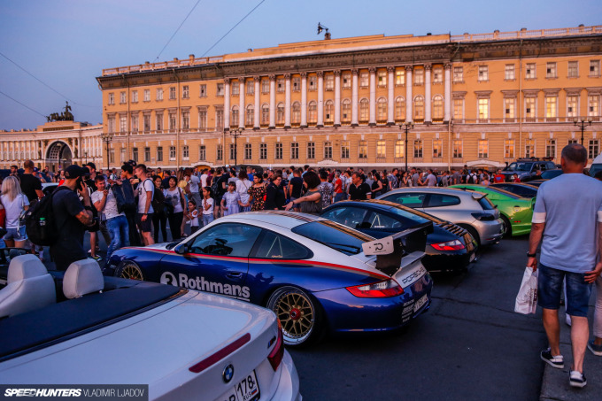 royal-auto-show-parade-2019-speedhunters-by-wheelsbywovka-30
