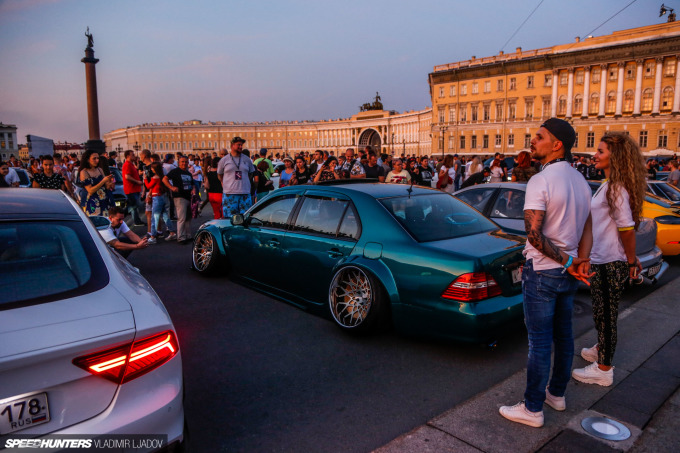royal-auto-show-parade-2019-speedhunters-by-wheelsbywovka-31