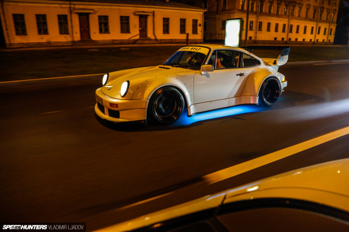 royal-auto-show-parade-2019-speedhunters-by-wheelsbywovka-34