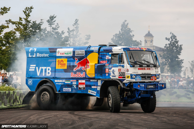 royal-auto-show-kamaz-2019-speedhunters-by-wheelsbywovka-5