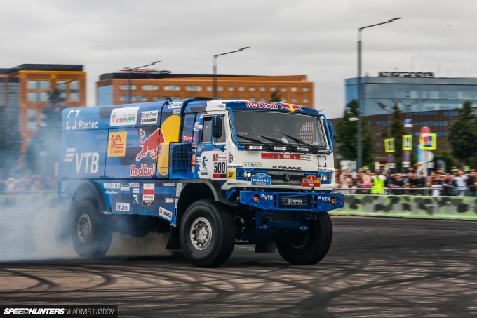 royal-auto-show-kamaz-2019-speedhunters-by-wheelsbywovka-6