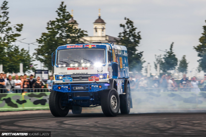 royal-auto-show-kamaz-2019-speedhunters-by-wheelsbywovka-7