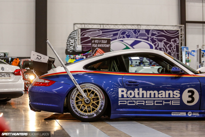 royal-auto-show--2019-speedhunters-by-wheelsbywovka-1