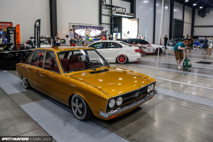 royal-auto-show--2019-speedhunters-by-wheelsbywovka-31