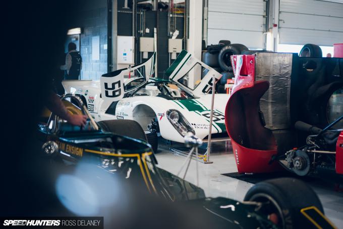 RDM19_SilverstoneClassic_Speedhunters-12