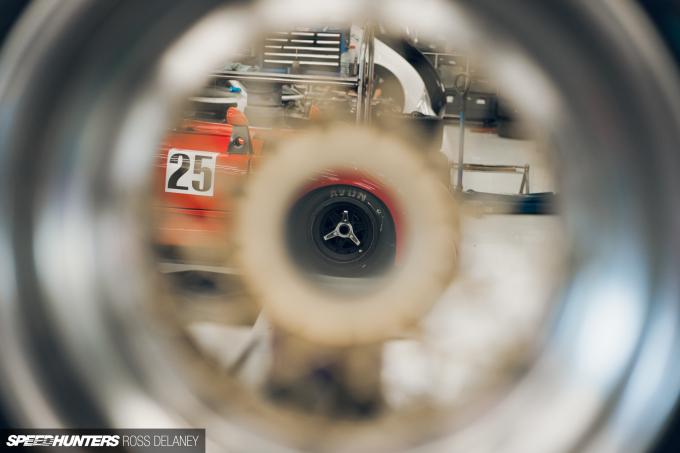 RDM19_SilverstoneClassic_Speedhunters-13