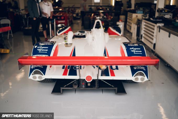RDM19_SilverstoneClassic_Speedhunters-14