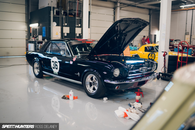 RDM19_SilverstoneClassic_Speedhunters-17
