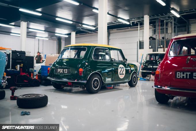 RDM19_SilverstoneClassic_Speedhunters-20