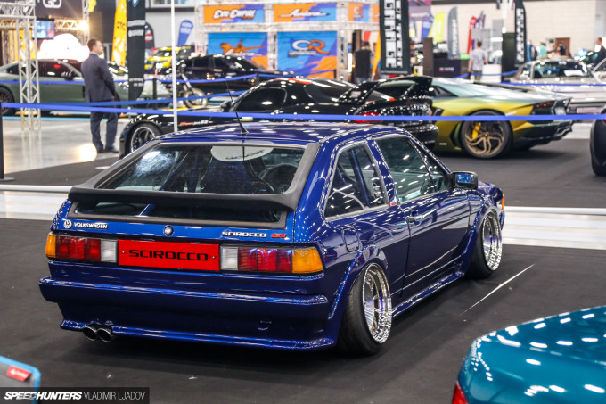 royal-auto-show--2019-speedhunters-by-wheelsbywovka-24