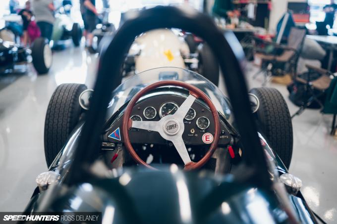 RDM19_SilverstoneClassic_Speedhunters-25
