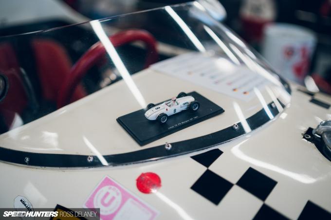 RDM19_SilverstoneClassic_Speedhunters-26