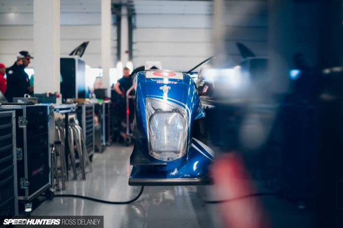 RDM19_SilverstoneClassic_Speedhunters-30