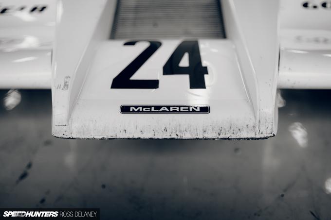 RDM19_SilverstoneClassic_Speedhunters-31