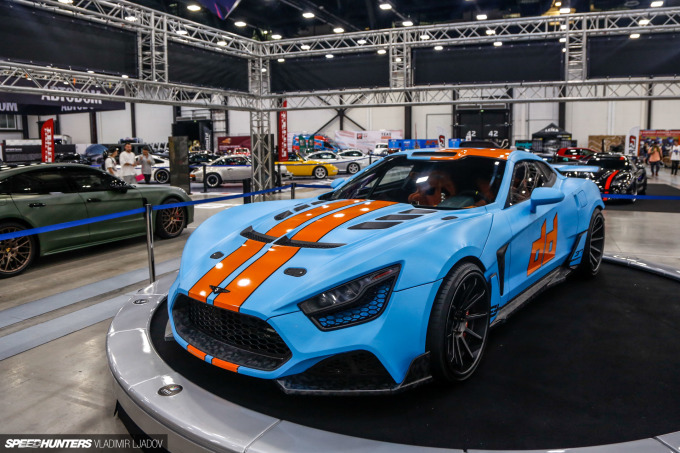 royal-auto-show--2019-speedhunters-by-wheelsbywovka-8