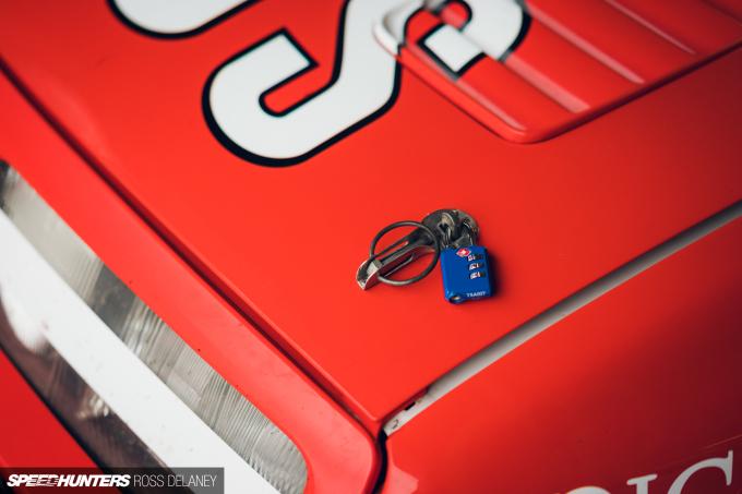 RDM19_SilverstoneClassic_Speedhunters-39