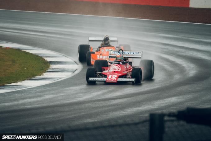 RDM19_SilverstoneClassic_Speedhunters-41