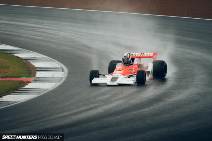 RDM19_SilverstoneClassic_Speedhunters-43