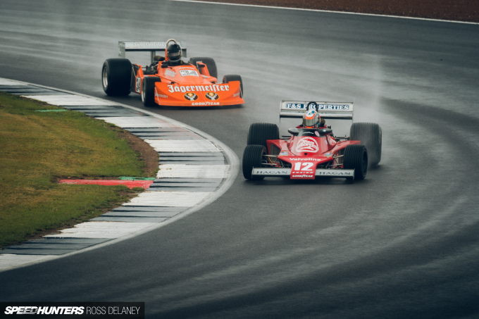 RDM19_SilverstoneClassic_Speedhunters-44