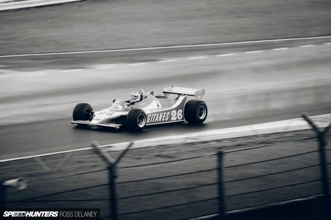 RDM19_SilverstoneClassic_Speedhunters-45
