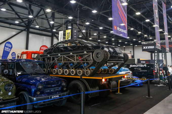 royal-auto-show--2019-speedhunters-by-wheelsbywovka-19