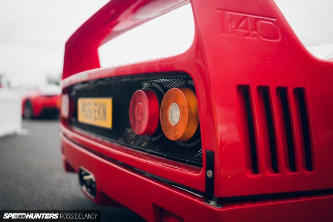RDM19_SilverstoneClassic_Speedhunters-52