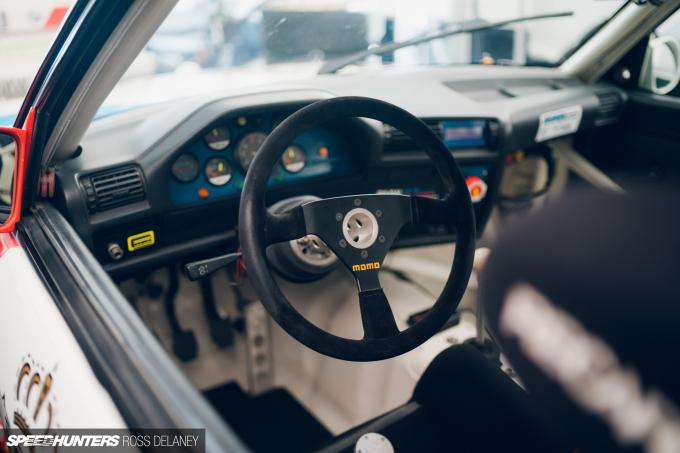 RDM19_SilverstoneClassic_Speedhunters-57