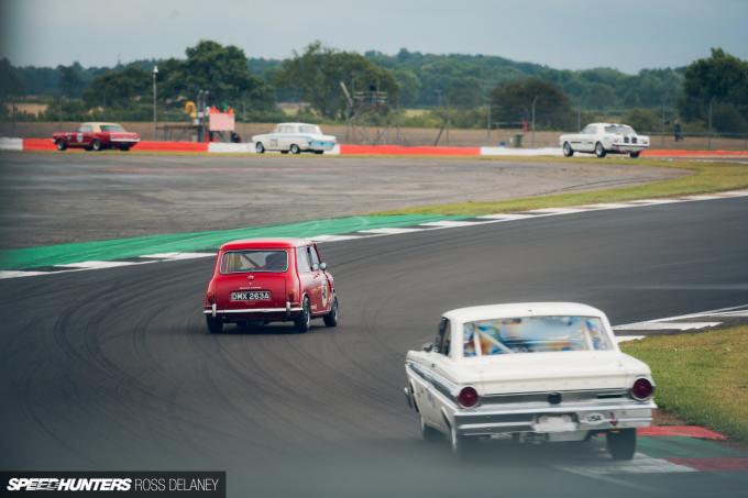 RDM19_SilverstoneClassic_Speedhunters-61