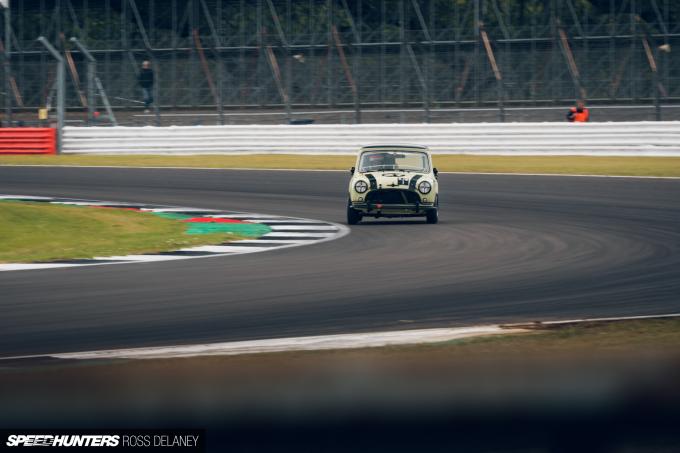 RDM19_SilverstoneClassic_Speedhunters-62
