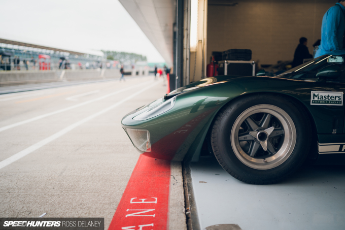 RDM19_SilverstoneClassic_Speedhunters-68
