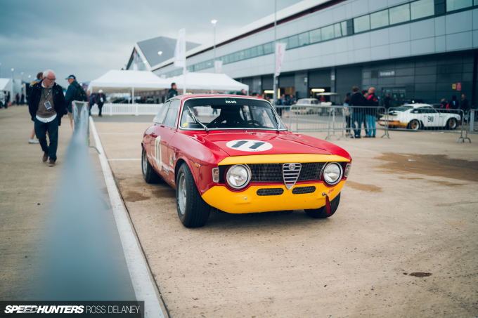 RDM19_SilverstoneClassic_Speedhunters-70