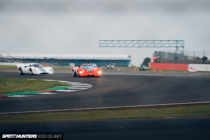 RDM19_SilverstoneClassic_Speedhunters-71