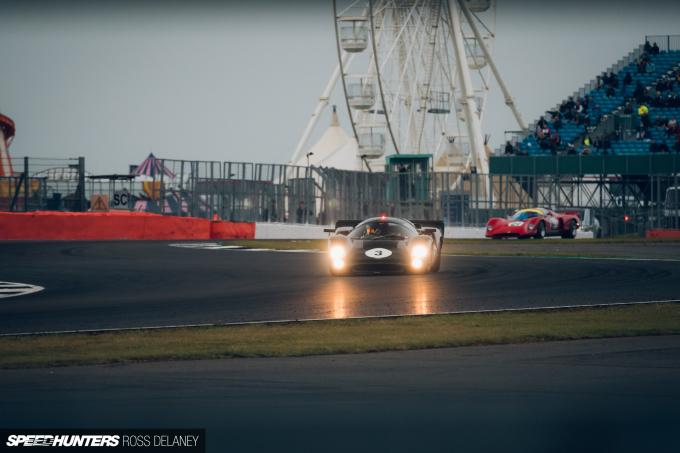 RDM19_SilverstoneClassic_Speedhunters-72