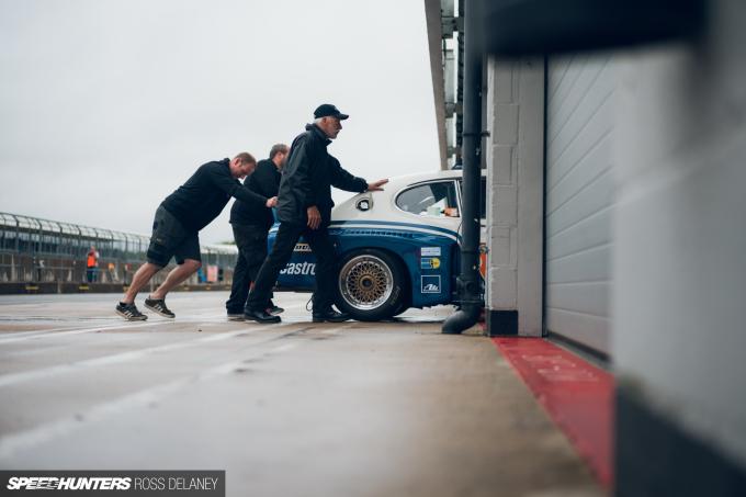 RDM19_SilverstoneClassic_Speedhunters-78