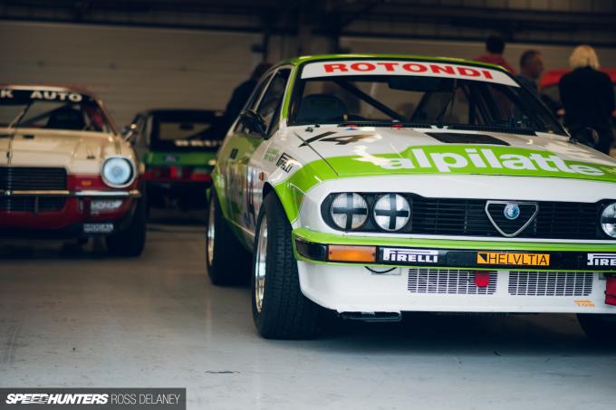 RDM19_SilverstoneClassic_Speedhunters-79