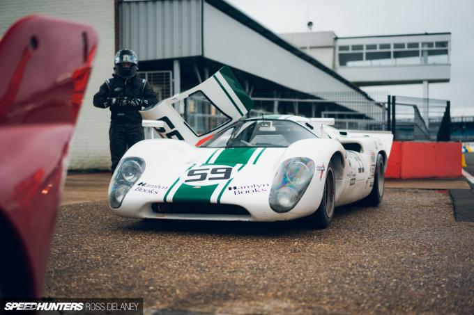 RDM19_SilverstoneClassic_Speedhunters-91