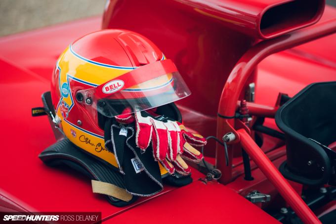RDM19_SilverstoneClassic_Speedhunters-93
