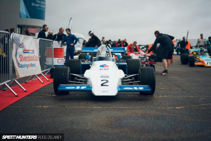 RDM19_SilverstoneClassic_Speedhunters-96